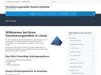 sago-consulting.de