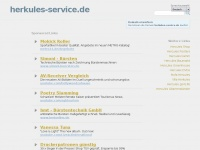 Herkules-service.de