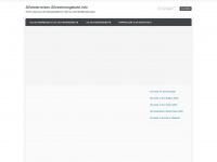 silvesterreisen-silvesterangebote.info