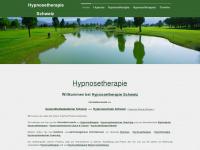 hypnose-therapie-schweiz.ch