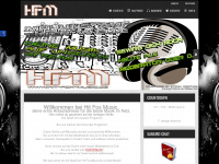 Hit-fox-music.de