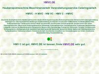 hmvc.de