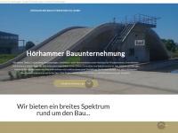 Hoerhammer-gmbh.de