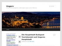 ungarisch.org