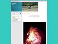 Hpmcomputer.de