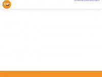 kids-treff.info Webseite Vorschau