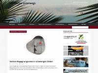 marius-blog.de
