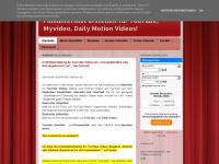 filmuntertitel-hollrieder.blogspot.com