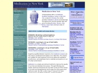 meditationinnewyork.org