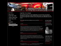 knight-online.info