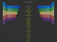 ima-eu.org