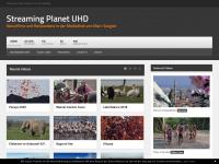 streaming-planet.de