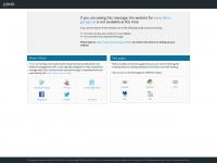 deco-garage.de