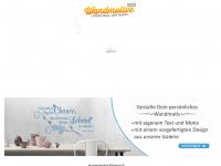 wandmotive.com