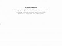 konow-segel.de