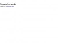 hundetreff-rostock.de Thumbnail
