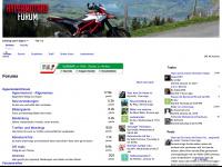 Hypermotard.de