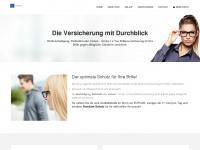 i4you.at Webseite Vorschau
