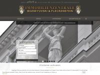 Immobilienzentrale24.de