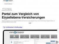 info4insider.ch