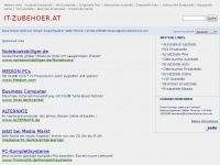 It-zubehoer.at