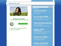 Itsearch.de