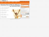 j4shop.de Webseite Vorschau