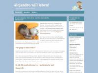 Alejandroevers.wordpress.com