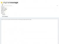 digitalcourage.de