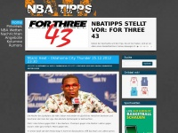 nbatipps.com