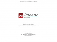 Racoon-property.at