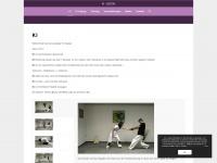 ki-leipzig.de Webseite Vorschau