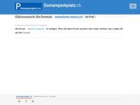 kmu-news.ch