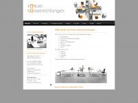 knauer-bueroeinrichtungen.de