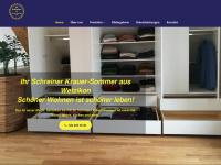krauer-sommer.ch