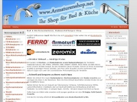 armaturenshop.net