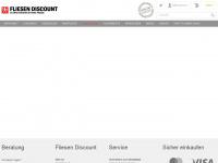 erfahrungen und bewertungen. Black Bedroom Furniture Sets. Home Design Ideas