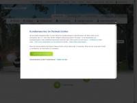 stadtwerke-ratingen.de