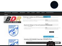 bayerischer-radsportverband.de