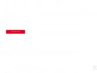 dbl-itex.de