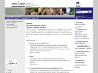 wi.uni-muenster.de