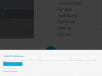 rhodius.de