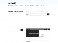 akwissensbilanz.org