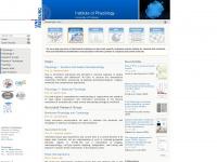 physiologie.uni-freiburg.de