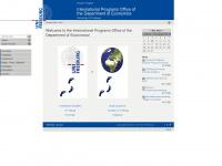 sfb780.uni-freiburg.de