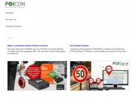 poicon.com