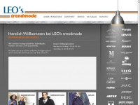 leo-moden.de