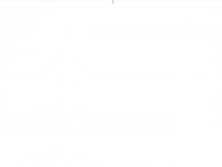 liebenzell.ch