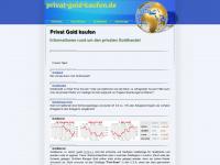privat-gold-kaufen.de