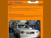 phat-calypso.info
